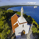 Things to do in Lifou