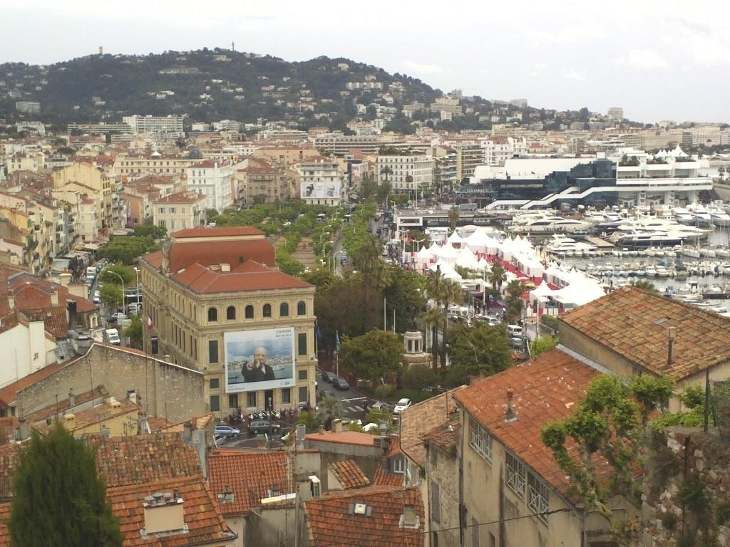 cannes-hill