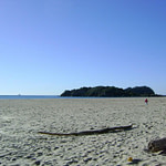 A weekend in Mount Maunganui