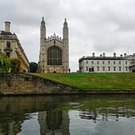 Day trips from London worth taking