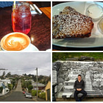 A South Island Road Trip Itinerary