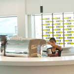 The allure of Airpoints Credit Cards