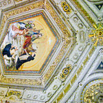 Visiting Vatican City – a place that inspired