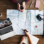 Smart travel tips: 10 things to do before you travel