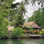 Before you travel to the Solomon Islands