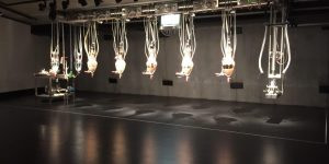 Mona Museum of Old and New Art Hobart review