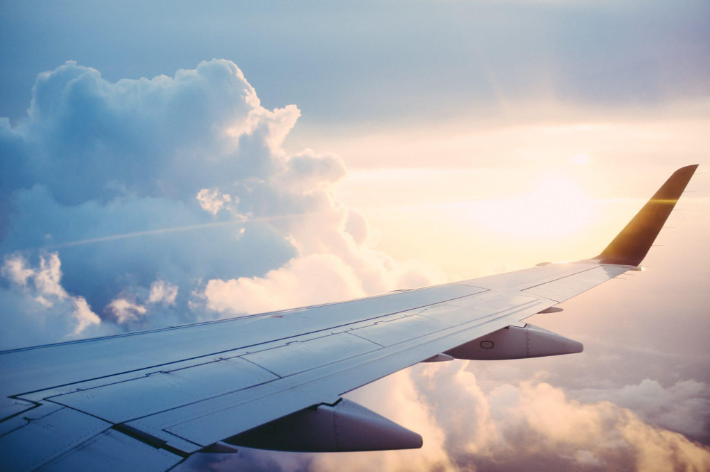 worst airlines to fly with