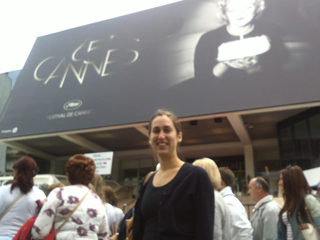 Cannes-FF