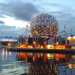 A Vancouver guide for visitors