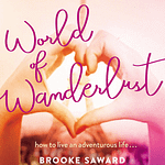 Travel Blogger Book Review: World of Wanderlust