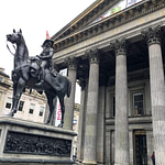 A Glasgow walking tour: how the people make this city