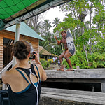 Solomon Islands Tourism: why you need to visit NOW