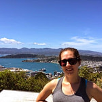 Why you should visit Wellington in Spring