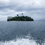 Things to do in the Solomon Islands and where to stay